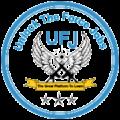 UFJUS.COM