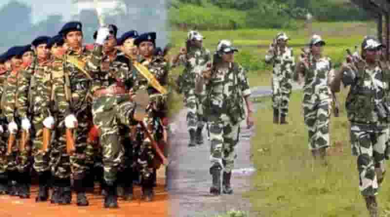 Indian Army All Recruitment Rallys Are Postponed