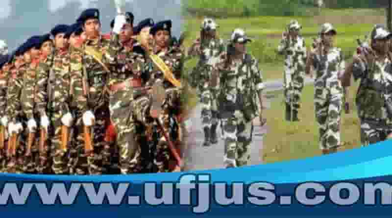 Indian Army Clerk Previous Exam Papers