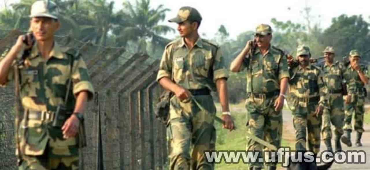 Indian Army General Duty Previous Exam Paper-8