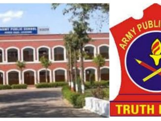 Army Public School Recruitment 2020 for 8000 PRT TGT and PGT
