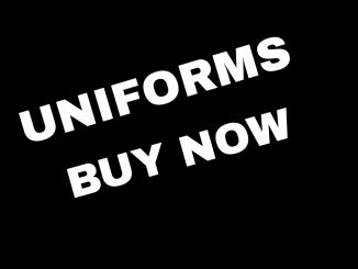 Indian Army Navy Airforce T-Shirts